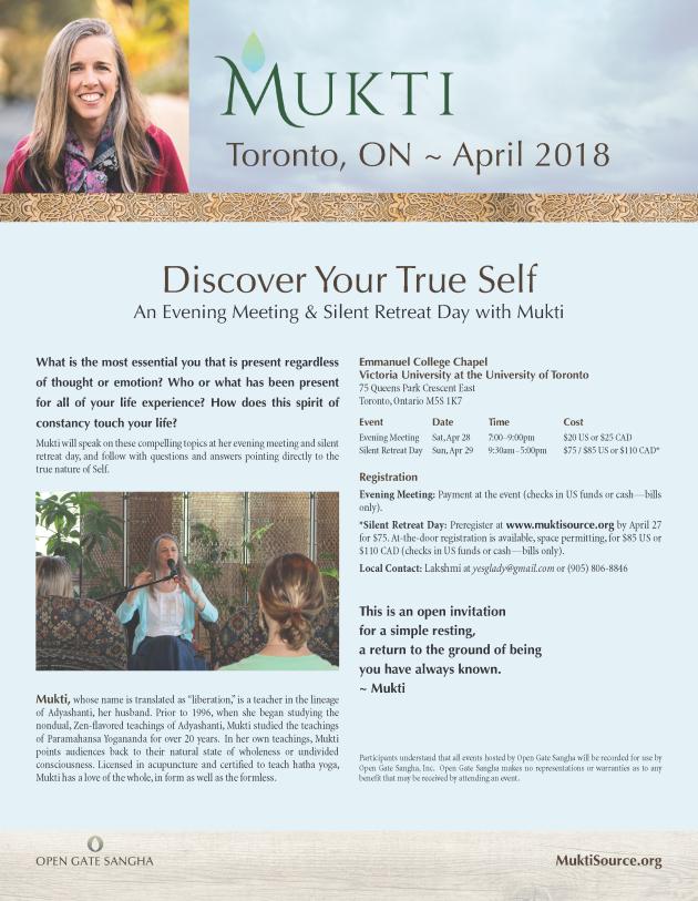 Mukti-Toronto-2018png.png